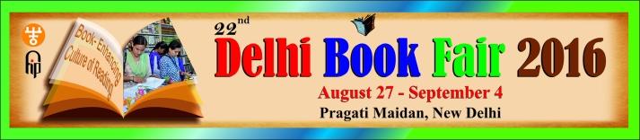 delhi_book_banner